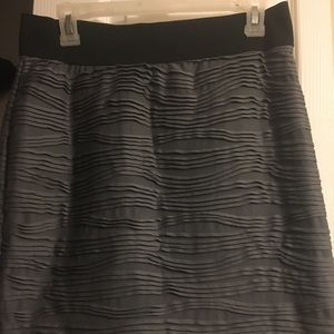 H&M pencil skirt Sz 12